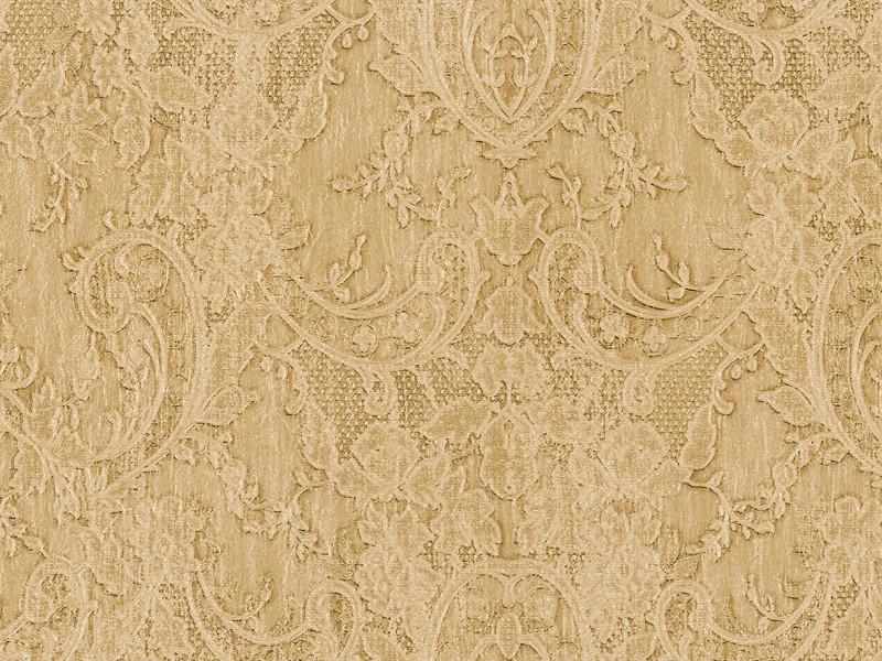 Zambaiti Parati Fipar Italianissima R 11659 обои виниловые на флизелиновой основе R 11659