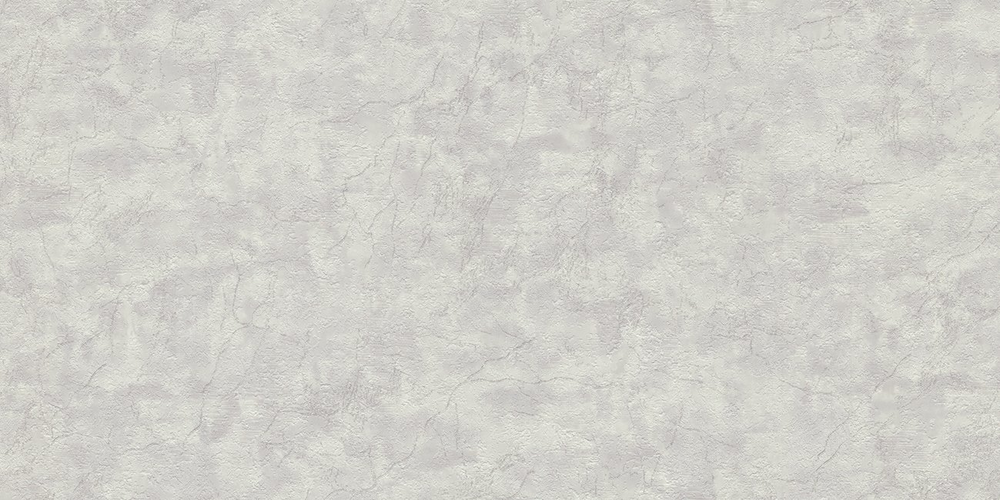 Московская Обойная Фабрика Malex Design 4089-8 обои виниловые на флизелиновой основе 4089-8 Весна фон