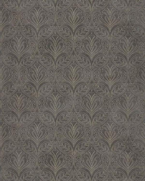Casadeco Palazzo 83569509 обои виниловые на флизелиновой основе 83569509