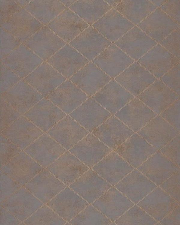 Casadeco Palazzo 83583318 обои виниловые на флизелиновой основе 83583318