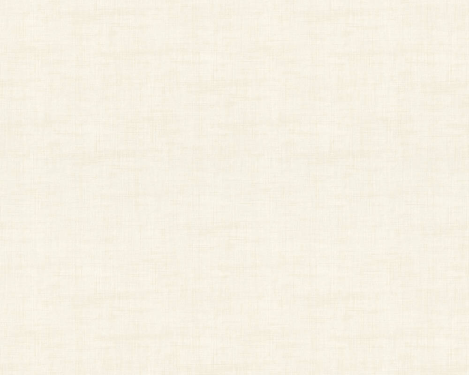 AS Creation Si 367331 обои виниловые на флизелиновой основе 367331