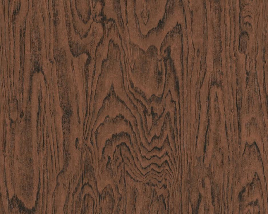 AS Creation Materials 363323 обои виниловые на флизелиновой основе 363323