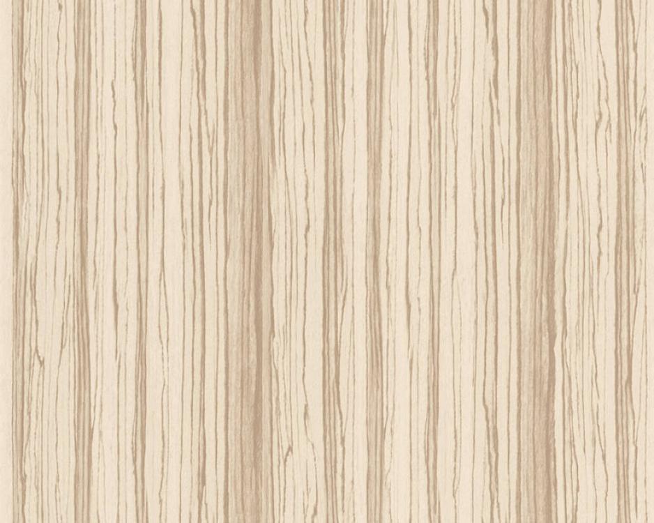 AS Creation Materials 363332 обои виниловые на флизелиновой основе 363332