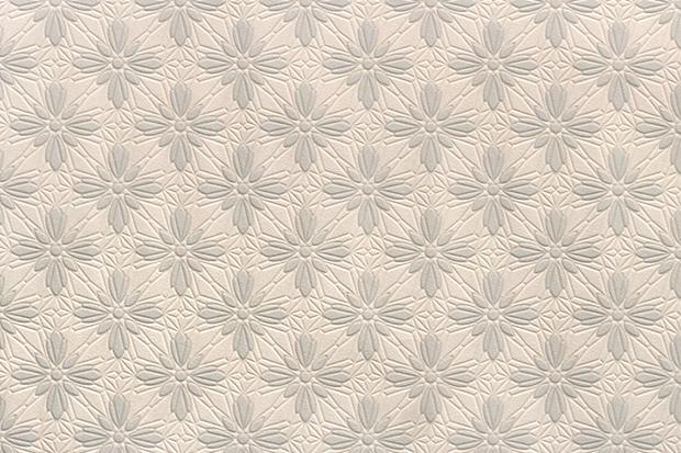 Elysium Амалия 90620 обои виниловые на бумажной основе 90620