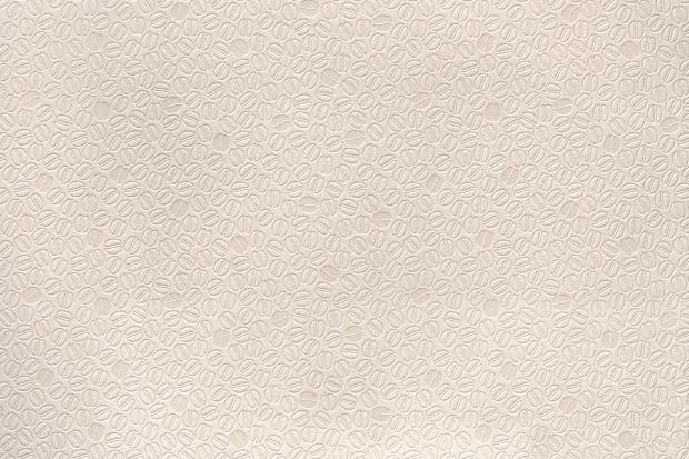 Elysium Марсель 95121 обои виниловые на бумажной основе 95121
