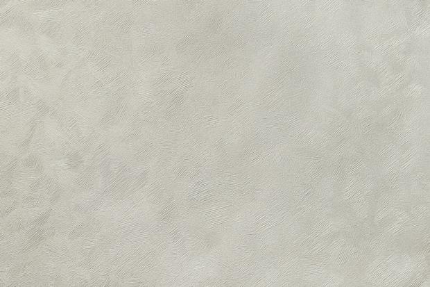 Elysium Клевер фон промо Е24334 обои виниловые на флизелиновой основе Е24334
