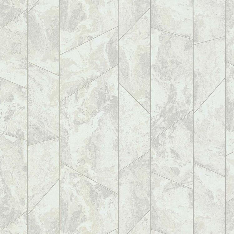 Emiliana Parati Decori & Decori Carrara 2 83635 обои виниловые на флизелиновой основе 83635