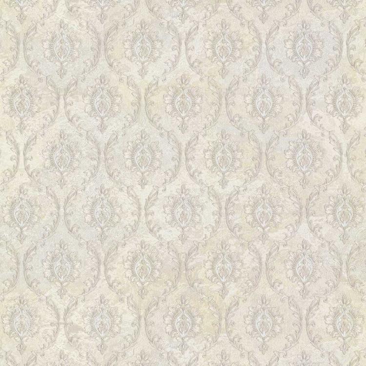 Emiliana Parati Decori & Decori Carrara 2 83656 обои виниловые на флизелиновой основе 83656