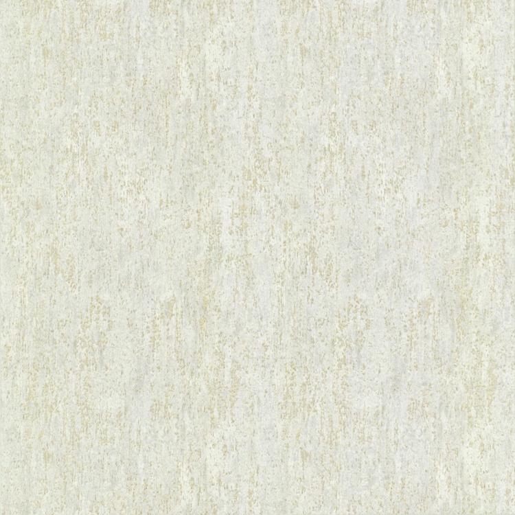 Emiliana Parati Decori & Decori Volterra 82923 обои виниловые на флизелиновой основе 82923
