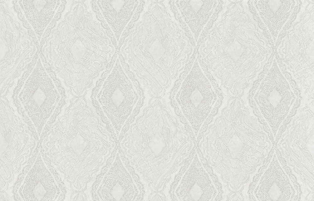 Emiliana Parati Terra 97105 обои виниловые на флизелиновой основе 97105