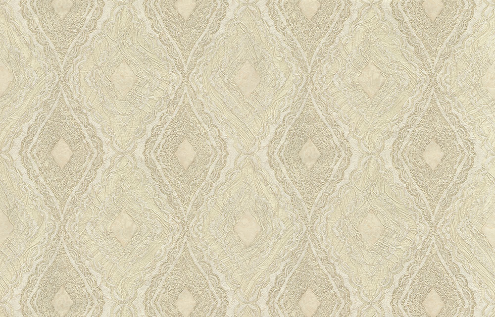 Emiliana Parati Terra 97106 обои виниловые на флизелиновой основе 97106