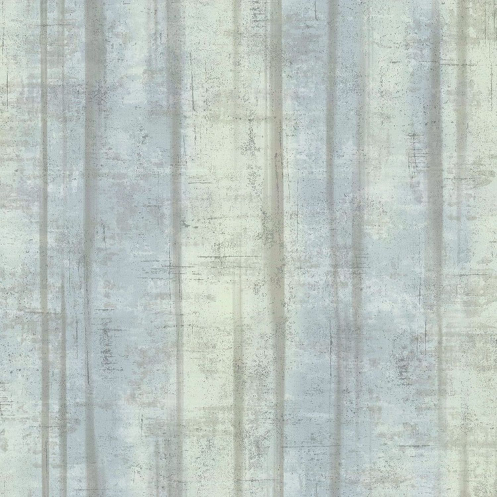 Артекс Магия Фонов 10193-04 обои виниловые на флизелиновой основе 10193-04
