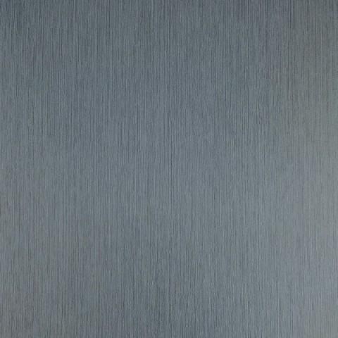Marburg Art Deco 31970 обои виниловые на флизелиновой основе 31970
