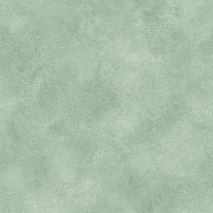 Rasch Finca 417081 обои виниловые на флизелиновой основе 417081