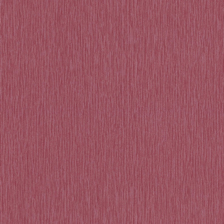 Rasch Trianon XII 532852 обои виниловые на флизелиновой основе 532852