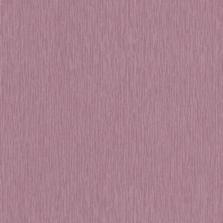 Rasch Trianon XII 532869 обои виниловые на флизелиновой основе 532869