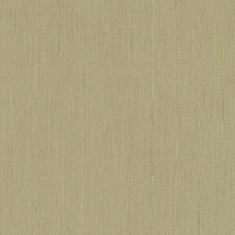 Marburg Art Deco 31916 обои виниловые на флизелиновой основе 31916