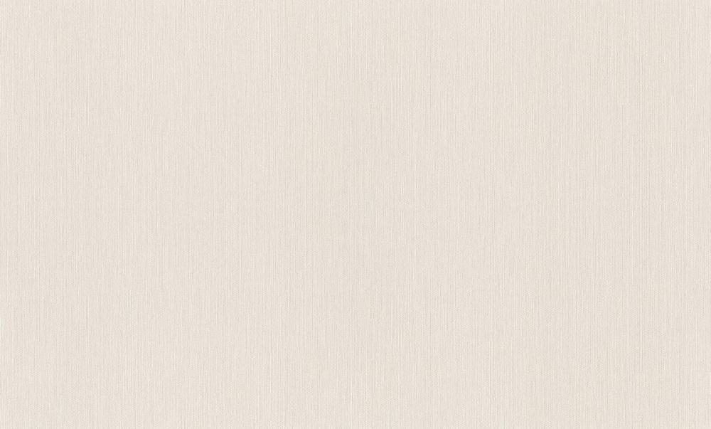 Rasch Linea 964639 обои виниловые на флизелиновой основе 964639
