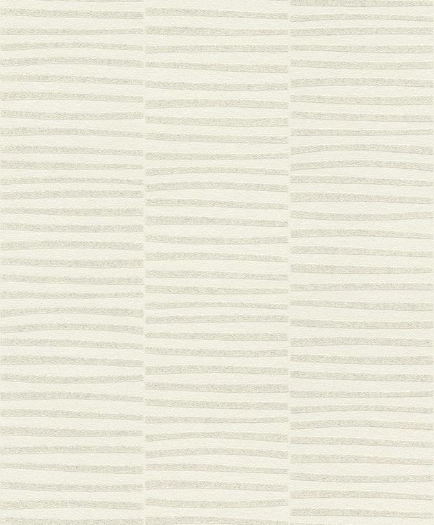 Rasch Glam 542011 обои виниловые на флизелиновой основе 542011