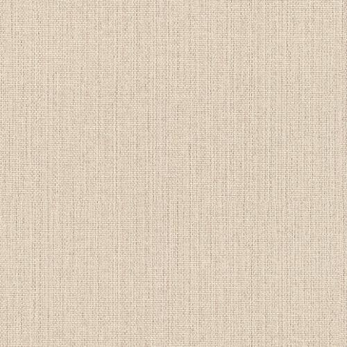 Rasch Kimono 407938 обои виниловые на флизелиновой основе 407938