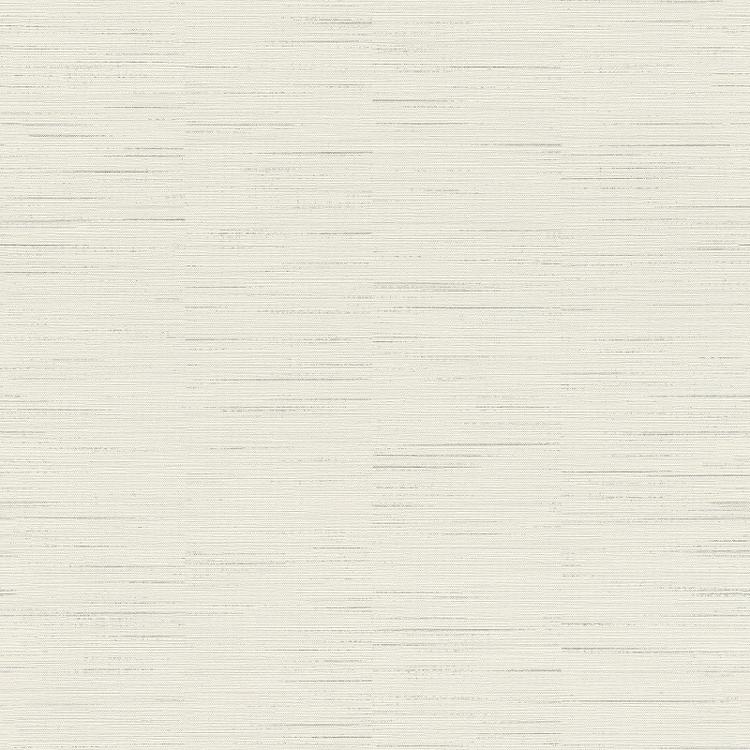 Rasch Perfecto V 834116 обои виниловые на флизелиновой основе 834116