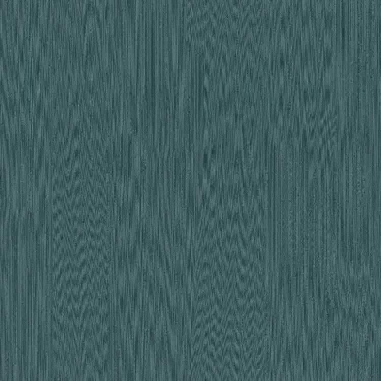 Rasch Perfecto V 834413 обои виниловые на флизелиновой основе 834413
