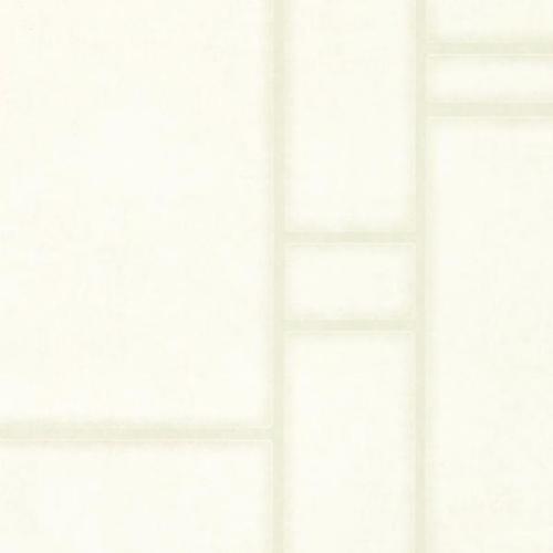Marburg Project 31747 обои виниловые на флизелиновой основе 31747