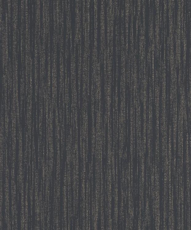 Rasch Yucatan XL 966305 обои виниловые на флизелиновой основе 966305