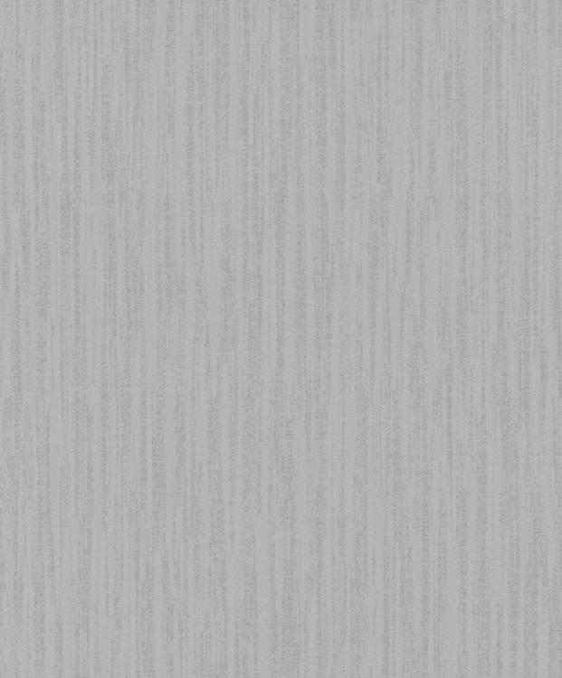 Rasch Yucatan XL 966336 обои виниловые на флизелиновой основе 966336