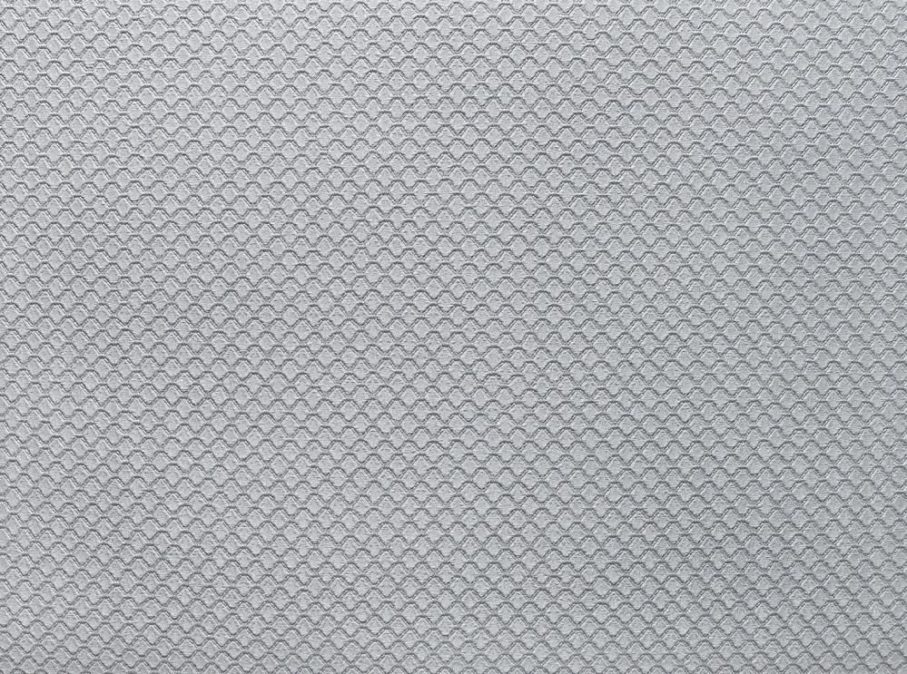 Elysium Sonet Sharm Мотет E48900 обои виниловые на флизелиновой основе Е48900