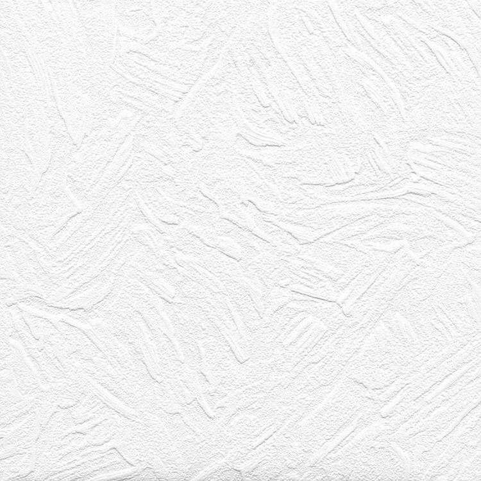 Авангард White 07-025 обои виниловые на флизелиновой основе 07-025