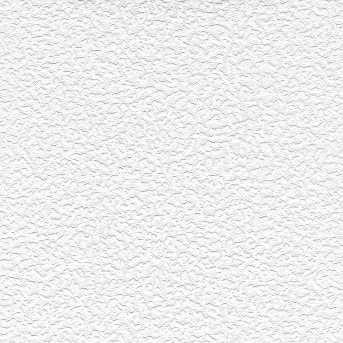 Авангард White 07-050 обои виниловые на флизелиновой основе 07-050