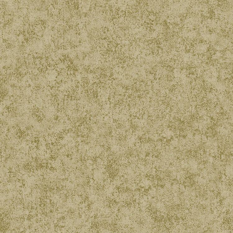 Marburg Project 31754 обои виниловые на флизелиновой основе 31754