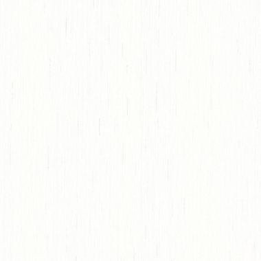 Erismann Siena 3434-6 обои виниловые на флизелиновой основе 3434-6