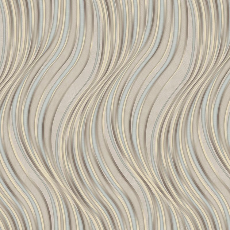 Erismann Siena 6152-4 обои виниловые на флизелиновой основе 6152-4