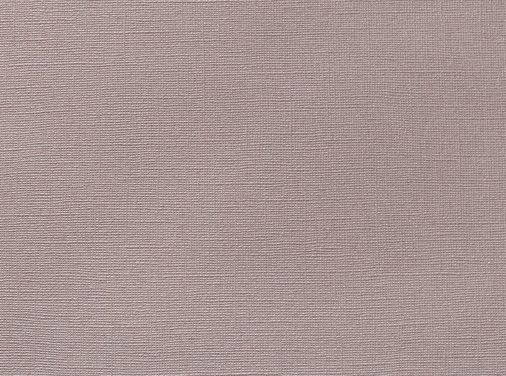 Elysium Тартан E79906 обои виниловые на флизелиновой основе Е79906