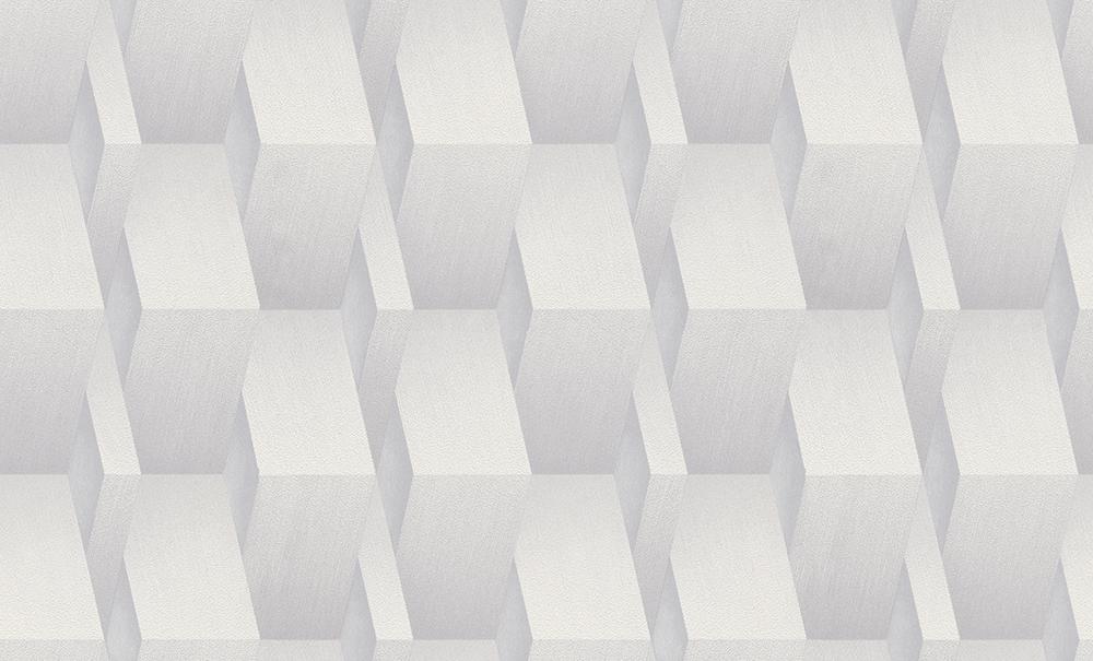 Erismann Fashion for Walls 12036-31 обои виниловые на флизелиновой основе 12036-31