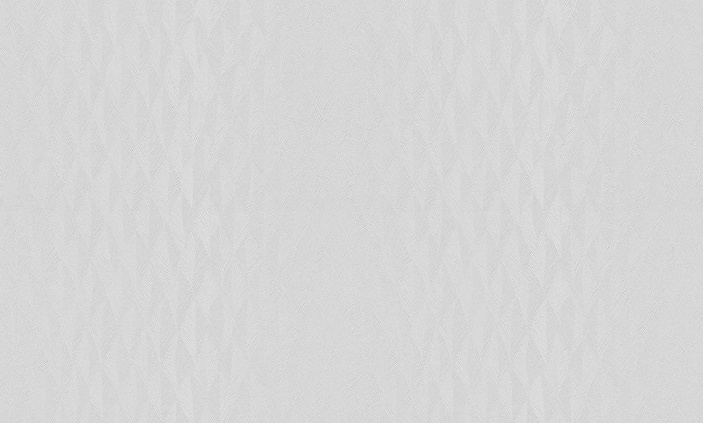 Erismann Fashion for Walls 12051-31 обои виниловые на флизелиновой основе 12051-31