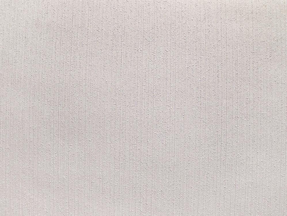 Elysium Клео E82600 обои виниловые на флизелиновой основе Е82600