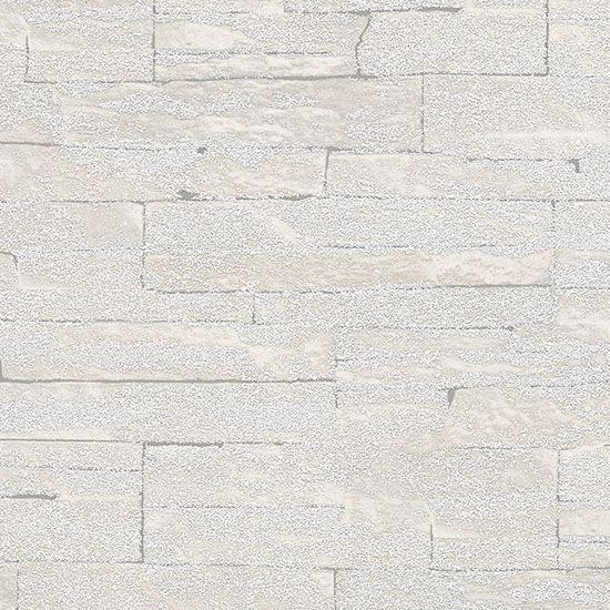 Marburg Brique 58413 обои виниловые на флизелиновой основе 58413