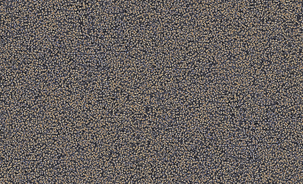 Erismann Neochic 60061-08 обои виниловые на флизелиновой основе 60061-08