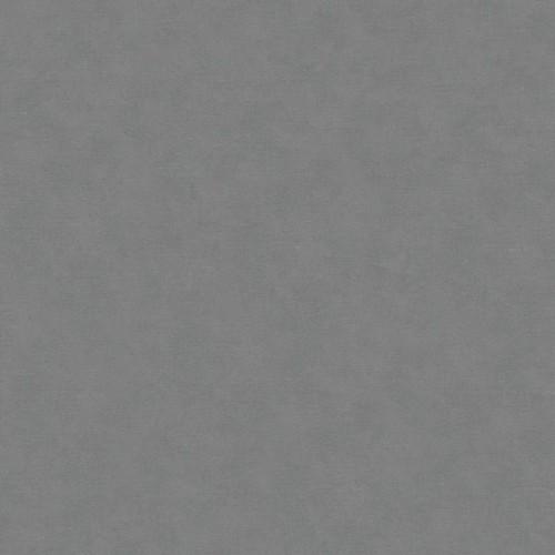 Marburg City Glam 32319 обои виниловые на флизелиновой основе 32319