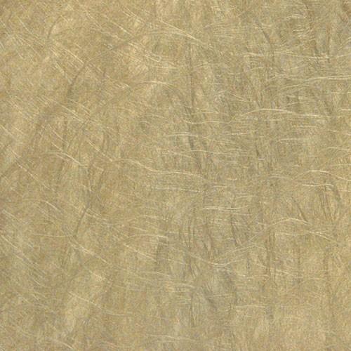 Marburg Domotex 53507 обои виниловые на флизелиновой основе 53507