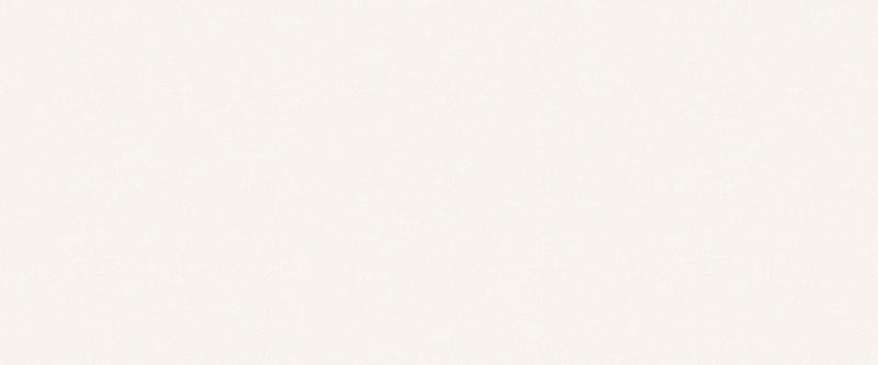 Victoria Stenova Bergamo 889526 обои виниловые на флизелиновой основе 889526