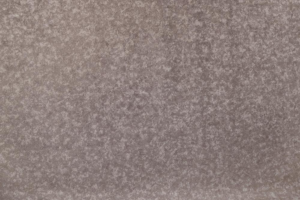 Elysium Sonet Sharm Вилена E85306 обои виниловые на флизелиновой основе Е85306