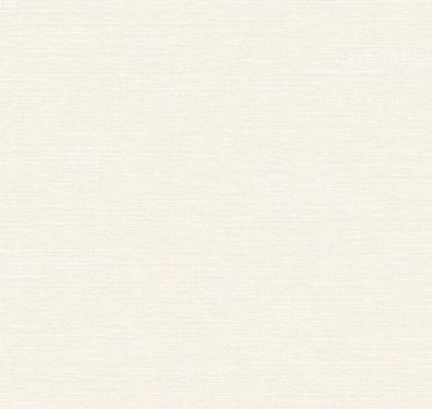 Victoria Stenova Michelle 889622 обои виниловые на флизелиновой основе 889622