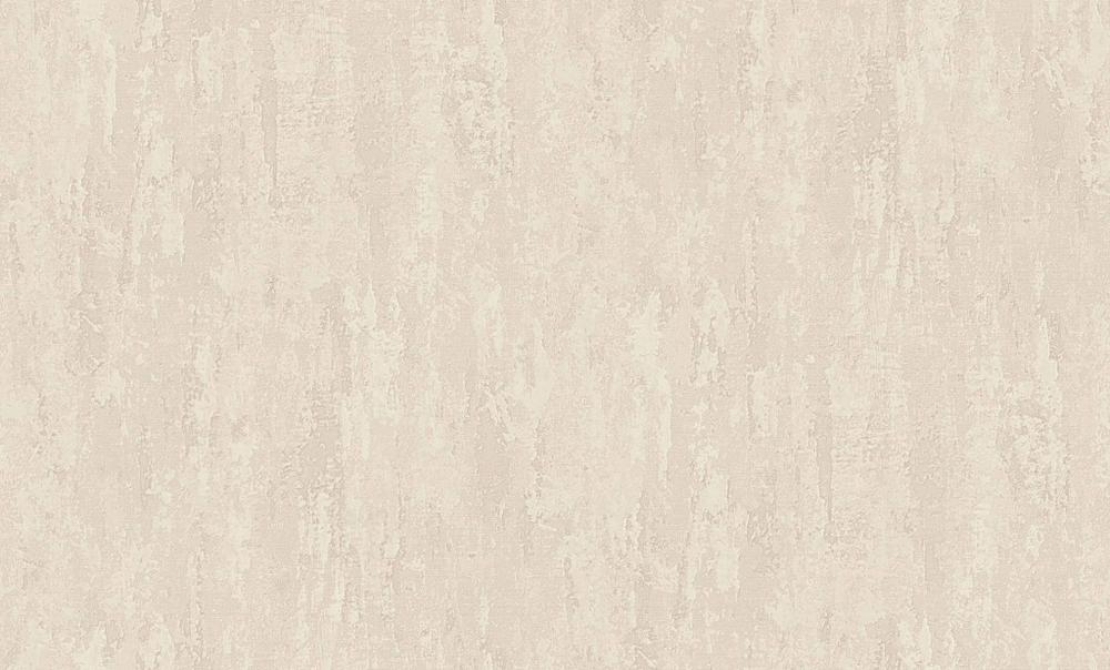 Палитра PL71414-22 обои виниловые на флизелиновой основе PL71414-22