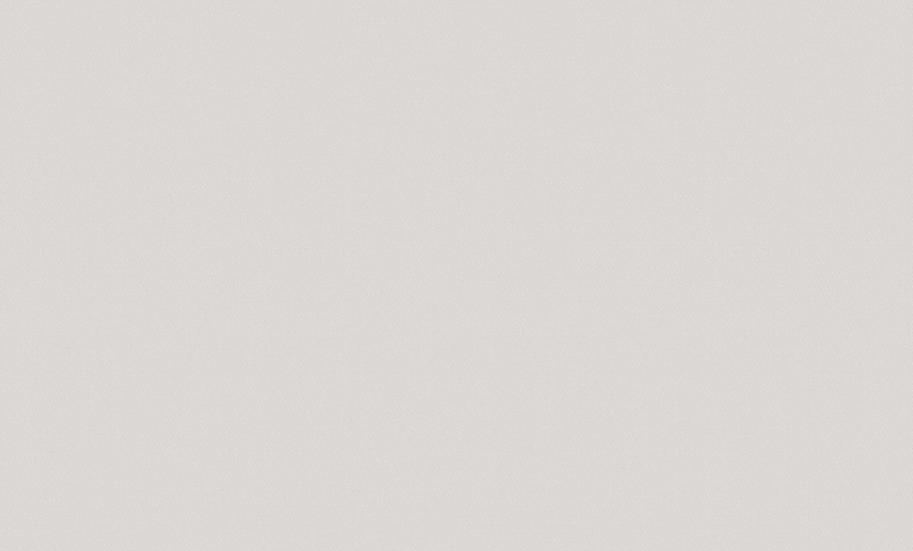 Палитра PL71441-14 обои виниловые на флизелиновой основе PL71441-14