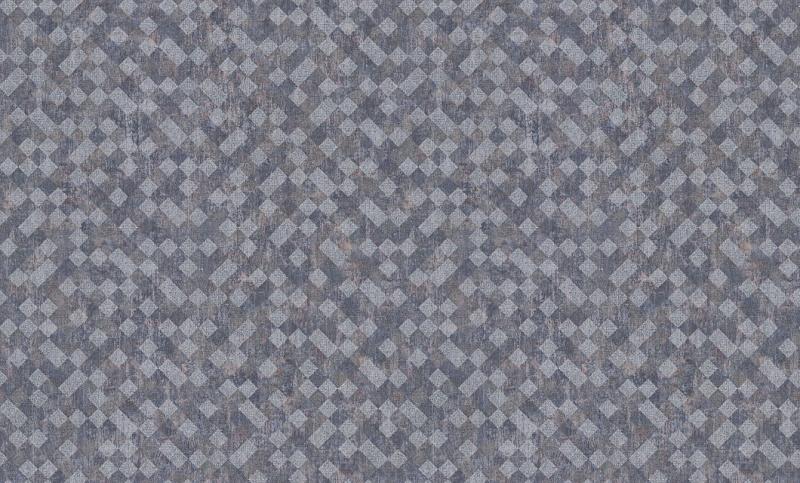 Палитра PL71544-44 обои виниловые на флизелиновой основе PL71544-44