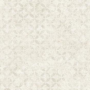 Andrea Rossi Arlequin 54297-4 обои виниловые на флизелиновой основе 54297-4